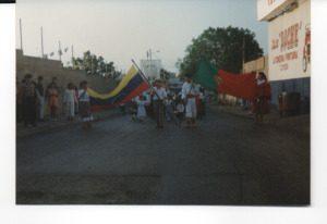 F-0415-V-Fatima-Ctro-Luso-V-Vargas-1996-IPC-UPEL-300x