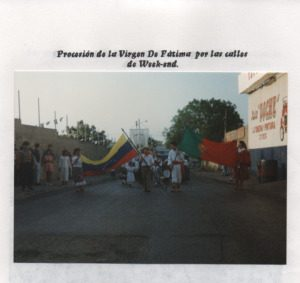 F-0416-V-Fatima-Ctro-Luso-V-Vargas-1996-IPC-UPEL-300x