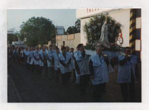 F-0418-V-Fatima-Ctro-Luso-V-Vargas-1996-IPC-UPEL-300x
