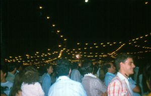 F-04184-V-Fatima-Macarao-1986-IPC-UPEL