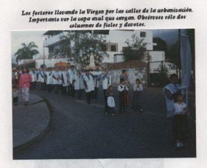 F-0419-V-Fatima-Ctro-Luso-V-Vargas-1996-IPC-UPEL-300x