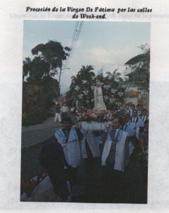 F-0420-V-Fatima-Ctro-Luso-V-Vargas-1996-IPC-UPEL-239x