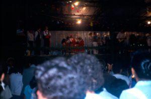 F-04209-V-Fatima-Macarao-1986-IPC-UPEL