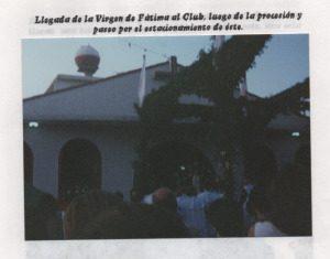 F-0421-V-Fatima-Ctro-Luso-V-Vargas-1996-IPC-UPEL-300x