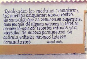F-04474-Caiguire-Cumana-J-Ravelo-EAGO-1991