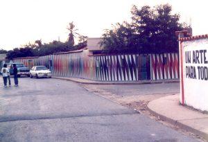 F-04491-Caiguire-Cumana-J-Ravelo-EAGO-1991