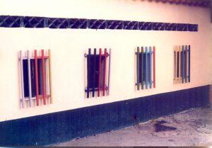 F-04507-Caiguire-Cumana-J-Ravelo-EAGO-1991