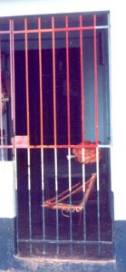 F-04508-05-Caiguire-Cumana-J-Ravelo-EAGO-1991