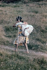F-04762-Indigenas-Guaymi-Panama-1979-CONAC-INIDEF