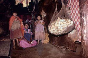 F-04769-Indigenas-Guaymi-Panama-1979-CONAC-INIDEF