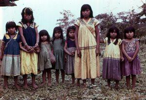 F-04770-Indigenas-Guaymi-Panama-1979-CONAC-INIDEF