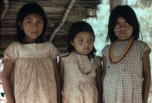 F-04772-Indigenas-Guaymi-Panama-1979-CONAC-INIDEF