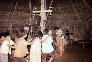 F-04773-Indigenas-Guaymi-Panama-1979-CONAC-INIDEF