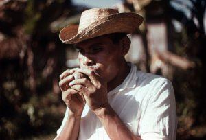 F-04774-Indigenas-Guaymi-Panama-1979-CONAC-INIDEF