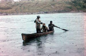 F-04775-Indigenas-Guaymi-Panama-1979-CONAC-INIDEF