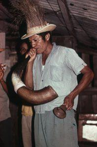 F-04778-Indigenas-Guaymi-Panama-1979-CONAC-INIDEF