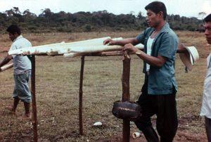 F-04779-Indigenas-Guaymi-Panama-1979-CONAC-INIDEF