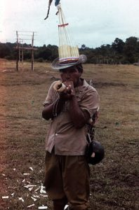F-04780-Indigenas-Guaymi-Panama-1979-CONAC-INIDEF