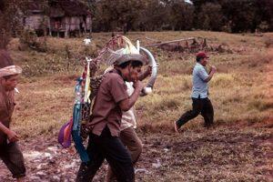 F-04781-Indigenas-Guaymi-Panama-1979-CONAC-INIDEF