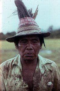 F-04782-Indigenas-Guaymi-Panama-1979-CONAC-INIDEF