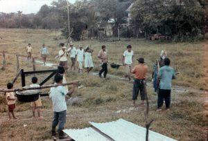 F-04783-Indigenas-Guaymi-Panama-1979-CONAC-INIDEF