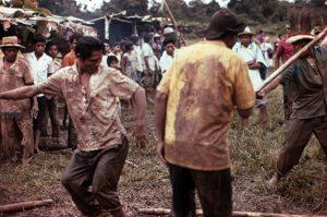 F-04787-Indigenas-Guaymi-Panama-1979-CONAC-INIDEF