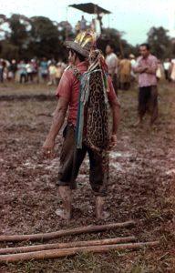 F-04789-Indigenas-Guaymi-Panama-1979-CONAC-INIDEF
