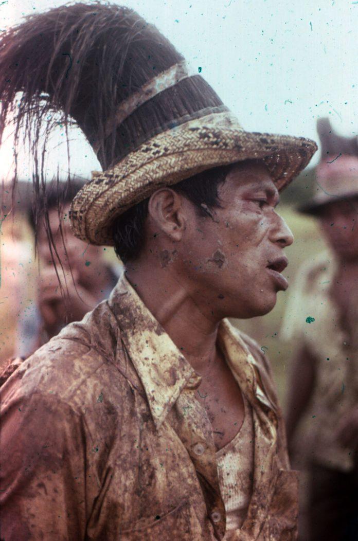 F-04792-Indigenas-Guaymi-Panama-1979-CONAC-INIDEF