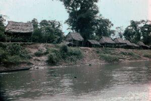 F-04797-Indigenas-Miskitos-Honduras-1979-CONAC-INIDEF