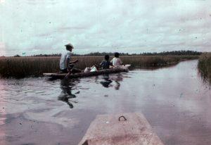 F-04802-Indigenas-Miskitos-Honduras-1979-CONAC-INIDEF