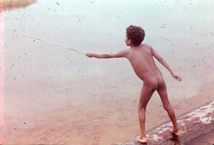 F-04804-Indigenas-Miskitos-Honduras-1979-CONAC-INIDEF