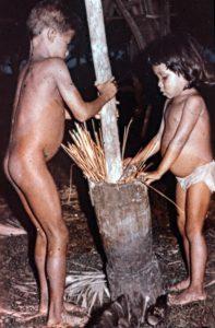 F-04808-Indigenas-Miskitos-Honduras-1979-CONAC-INIDEF