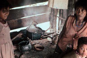 F-04809-Indigenas-Miskitos-Honduras-1979-CONAC-INIDEF
