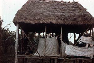 F-04814-Indigenas-Miskitos-Honduras-1979-CONAC-INIDEF
