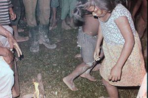 F-04817-Indigenas-Miskitos-Honduras-1979-CONAC-INIDEF