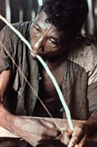 F-04820-Indigenas-Miskitos-Honduras-1979-CONAC-INIDEF