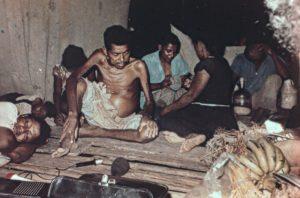 F-04821-Indigenas-Miskitos-Honduras-1979-CONAC-INIDEF