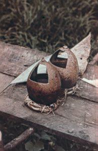 F-04823-Indigenas-Miskitos-Honduras-1979-CONAC-INIDEF