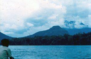 F-04832-Indigenas-Piaroa-Venezuela-1979-CONAC-INIDEF