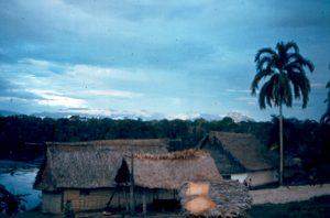 F-04834-Indigenas-Piaroa-Venezuela-1979-CONAC-INIDEF