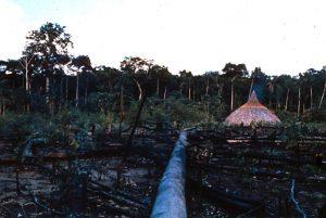 F-04839-Indigenas-Piaroa-Venezuela-1979-CONAC-INIDEF