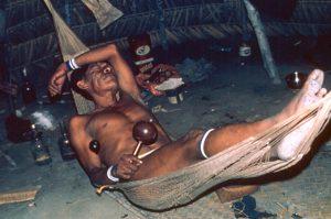 F-04847-Indigenas-Piaroa-Venezuela-1979-CONAC-INIDEF