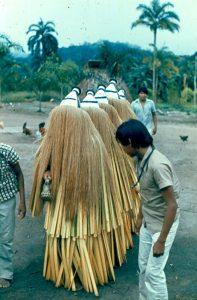 F-04851-Indigenas-Piaroa-Venezuela-1979-CONAC-INIDEF