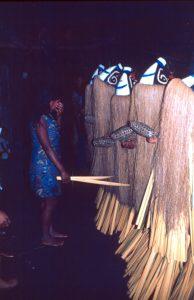 F-04854-Indigenas-Piaroa-Venezuela-1979-CONAC-INIDEF