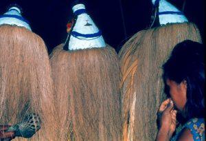F-04855-Indigenas-Piaroa-Venezuela-1979-CONAC-INIDEF