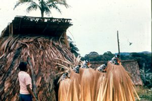 F-04856-Indigenas-Piaroa-Venezuela-1979-CONAC-INIDEF