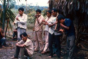 F-04858-Indigenas-Piaroa-Venezuela-1979-CONAC-INIDEF