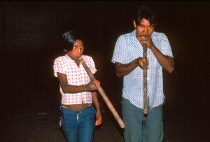 F-04860-Indigenas-Piaroa-Venezuela-1979-CONAC-INIDEF