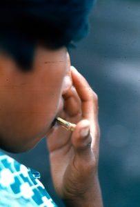 F-04862-Indigenas-Piaroa-Venezuela-1979-CONAC-INIDEF
