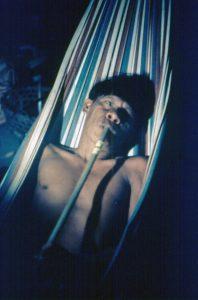 F-04866-Indigenas-Piaroa-Venezuela-1979-CONAC-INIDEF